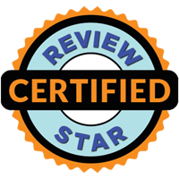 ReviewStar