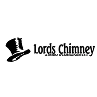 ReviewStar Lords Chimney in Houston TX