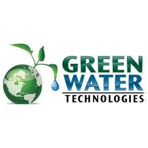 ReviewStar Green Water Technologies in San Antonio TX