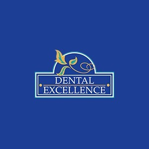 ReviewStar Murfreesboro Dental Excellence in Murfreesboro TN