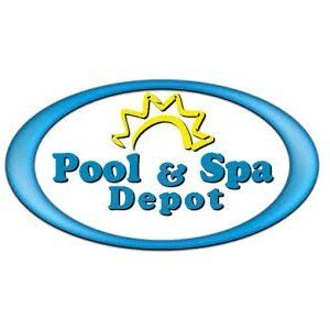 Pool Spa Depot Cookeville