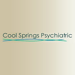 ReviewStar Cool Springs Psychiatric in Franklin TN