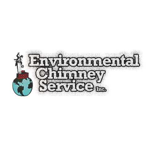 ReviewStar Environmental Chimney Service in Fairview NC