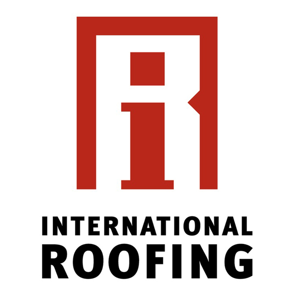 ReviewStar International Roofing In Richmond VA